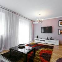 Hotel photos Minsk Apartment Service Luxe class