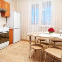 Hotel photos Minsk Apartment Service Optimal class