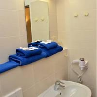 Hotel photos IBB Hotel