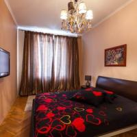 Hotel photos Stay in Minsk apartments