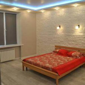 Hotel photos Minsk City Apartments